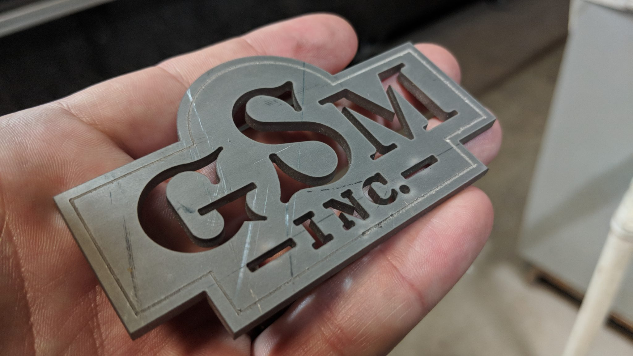 General Supply Metals image