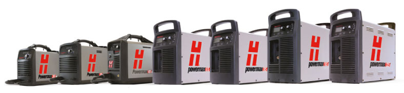 Hypertherm-CNC-plasma-touches