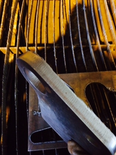 cutting steel images