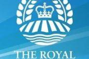 See a demo at The Royal Norfolk Show