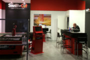 Come see at Euroblech