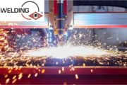 Expo welding show