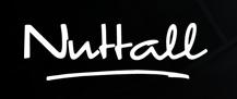 Alan Nuttall Logo