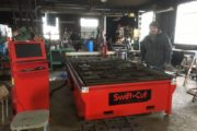Jackson Welding images