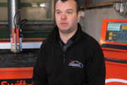 Profab Engineering - Northern Ireland