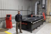 Robco Steel Fabrications